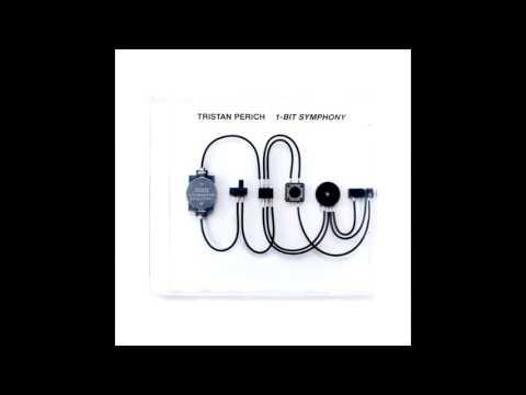 Tristan Perish  1 Bit Symphony