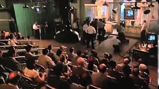 Телевикторина (1994) «Quiz Show» - Трейлер (Trailer)