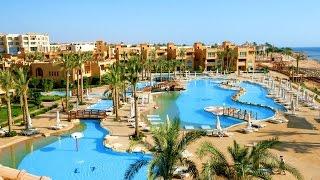 Rehana Royal Beach Resort & Spa 5* Египет Шарм-эль-Шейх декабрь 2013 - ОБЗОР(Это видео создано с помощью видеоредактора YouTube (http://www.youtube.com/editor), 2015-02-23T08:37:32.000Z)