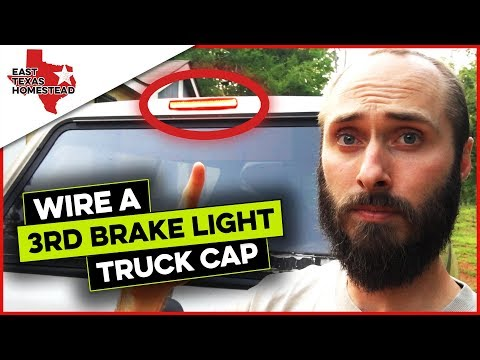 A R E Truck Cap Wiring Diagram from i.ytimg.com