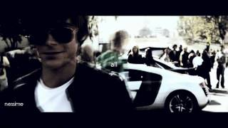 Sytyc Zac Efron-im Not Your Toy (17 Again)