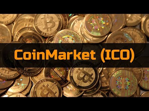Cryptocurrency || Upcoming ICO coin || Online earning || Outsourcing || Freelancinng || Bitcoin