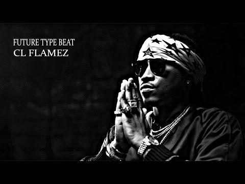 [FREE] Future x Drake Type Beat - Actavis Prod. By CL Flamez