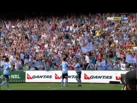 Barclays Premier League Transfer List