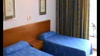 Hotel Arcadia - El Arenal - Mallorca