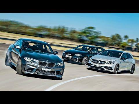 Benz Bimmers & Audi's Live Q&A | Future Events DON'T MISS!!
