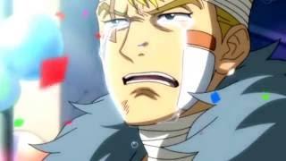 Anime Vines xD #18 Fairy Tail is on Crack #5