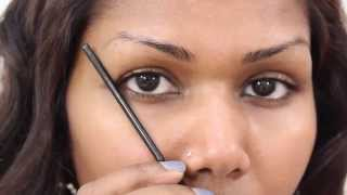 Eyebrow tutorial (how to for natural looking brows) Thumbnail