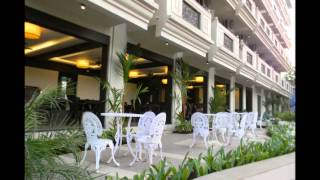 Rahi Resort De Crossroads- 3 star Deluxe Boutique Hotel Calangute Goa