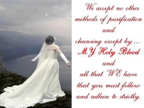 RAPTURE SOON! JESUS IS COMING FOR HIS BRIDE! | Doovi