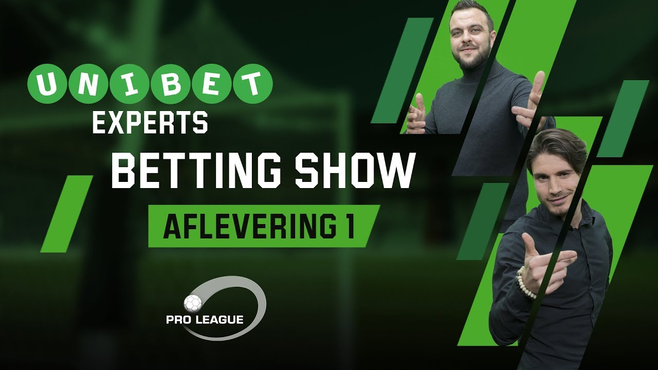 Betting Experts