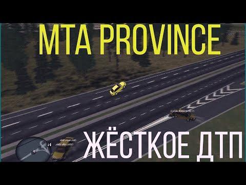 свинг знакомства Приволжск