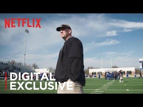 Netflix Original Series | Netflix