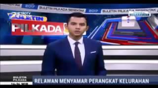 'Kena Batunya' Sebut Uang Baru Berlogokan 'PALU ARIT', Habib Rizieq FPI Terancam Di Penjar4 | Heri Wibowo