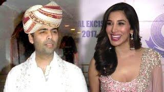 Karan Johar Is Getting MARRIED To Me - Sophie Chaudhary