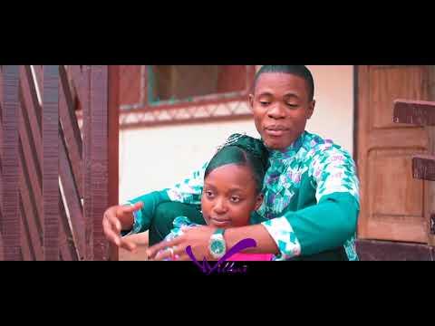 Prefina+Chaney's Congolese Pre Wedding Short Film to Diosso, Congo-Brazzaville
