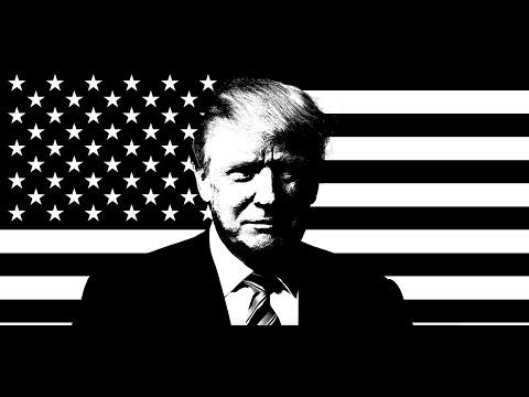'Make America White Again:' Boag On Trump's Appeal