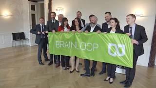 Brainloop sichert geschützte Datenräume