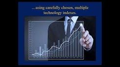 WCM Technology Investing