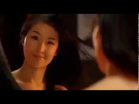 Film semi korea terbaru !!! Sub indo
