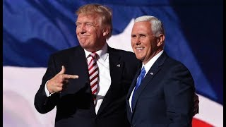2017-10-17-22-00.Trump-Mocks-Pence-s-Religiosity-Evangelicals-Still-Support-Him