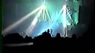 Rammstein - Live 17.5.2002 Manchester (Full Concert)