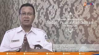 Download Video Selamat Menunaikan Ibadah Puasa Ramadhan MP3 3GP MP4