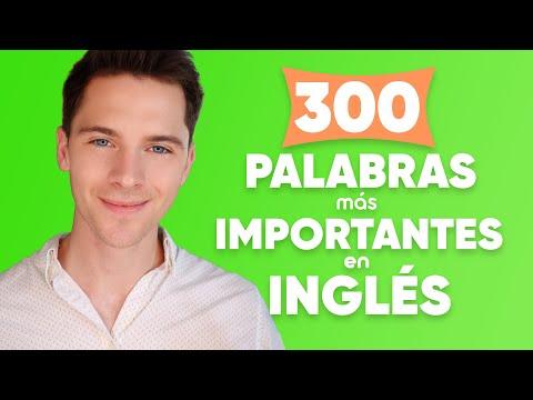 las-palabras-más-importantes-en-inglés-para-principiantes