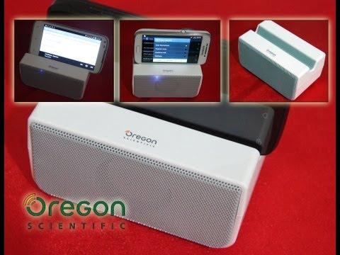 Repeat Обзор USB Bluetooth адаптера CSR v4 0 by Денис