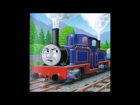 Thomas & Friends UK ⭐Percy's Big Mistake ⭐Full Episode Compilation ⭐Classic Thomas & Friends UK from YouTube · Duration:  55 minutes 31 seconds