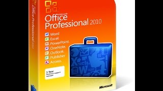 descargar office 2010  Professional Plus con crack para windows 7 para siempre febrero 2015
