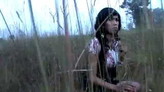 Official Video Madura Tersedih San Misan Full - Bella Paramitha