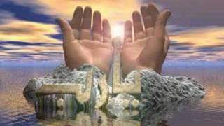 Büyü ve Sihir nasil Bozulur ?