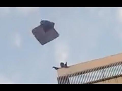Kite Flying - kati patang or kata gudda 😂😂😋🤣🤗😀