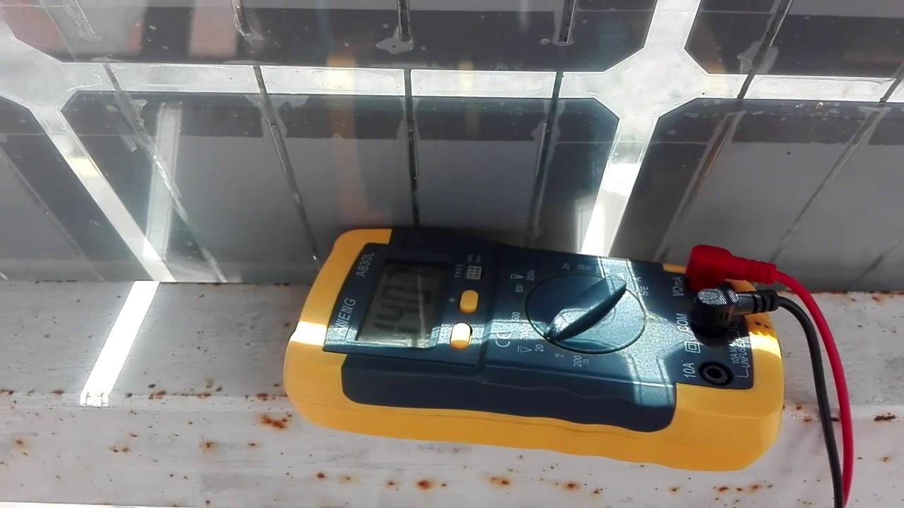 Украинские «умные» жалюзи с солнечными панелями   Мастер дела .