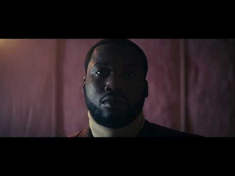 download Meek Mill - Going Bad feat. Drake (Official Teaser)