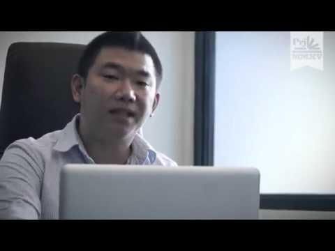 JLIMPROJ MMXV Online Q&A P4-Bakit kelangan gawan ng paraan ang pag join