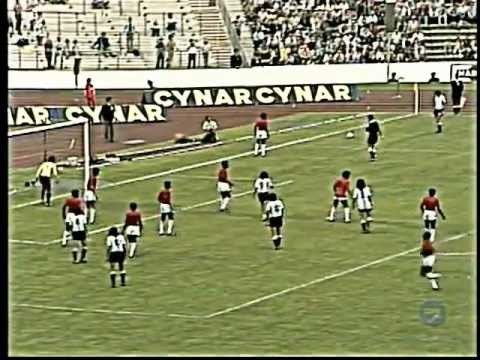 1974 Mondiali, Argentina - Haiti 4-1 (24)
