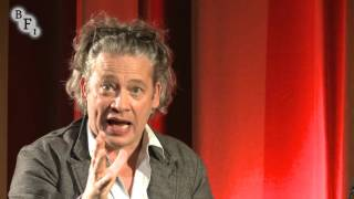 Sir Alan Parker and Dexter Fletcher on Bugsy Malone | BFI