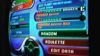 DDR Extreme 2 Resimi
