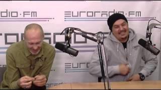 Паша Булатнков о альбоме BRUTTO - Родны край