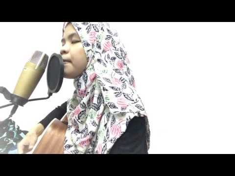 Wanita Terakhir - Fattah Amin ( Cover )