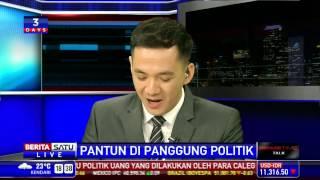Dialog: Pantun di Panggung Politik