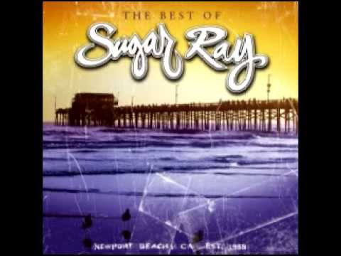 sugar-ray-time-after-time-ryan-marley