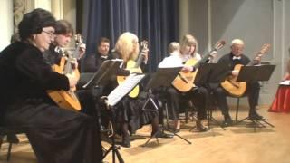 """Joseph Haydn - """"Serenade"""""""