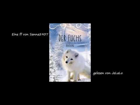 Gänseblümchenkraut » Eine Fremione Fanfiction ❣ Teil 1из YouTube · Длительность: 15 мин19 с