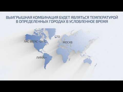 Atlantic Global Asset