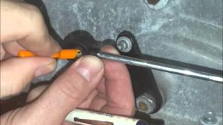 ford focus shift cable the easiest way to repair kit includes replacement bushing