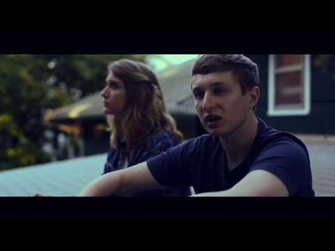 Dylan Owen - Ghosts Revisited [Official Music Video]