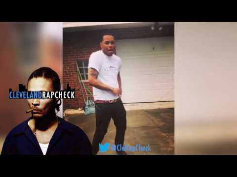 EC MARV AND Q MONEY HAVE DANCE OFF #CLERAPCHECK